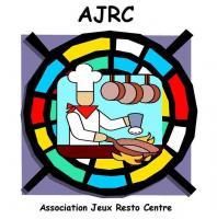 Ajrc_st_maurice_de_gourdans