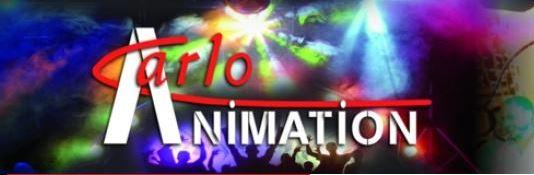 DJ Animation mariage