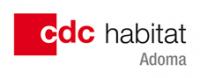 Cdc habitat adoma