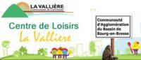 Centre_de_loisirs_leo_lagrange