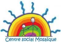 Centre_social_mosaique_chalamont