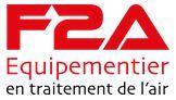 Comite d entreprise f2a