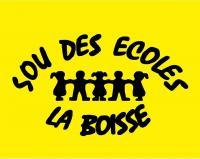 Sou_des_école_la_Boisse