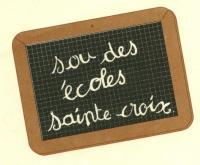 Sou_des_écoles_Ste_Croix
