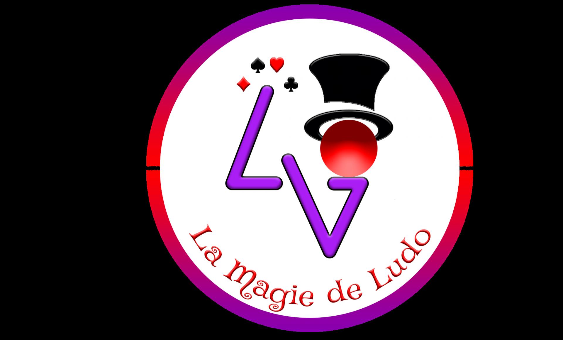 La Magie de Ludo